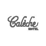 Caleche Motel