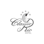 Classic Rio Hotel