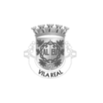 Vila Real Motel