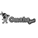 Omaha Hotel