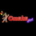 OMAHA_HOTEL