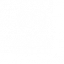 TE_ADORO_HOTEL